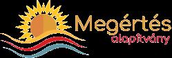 Megértés alapítvány Logo